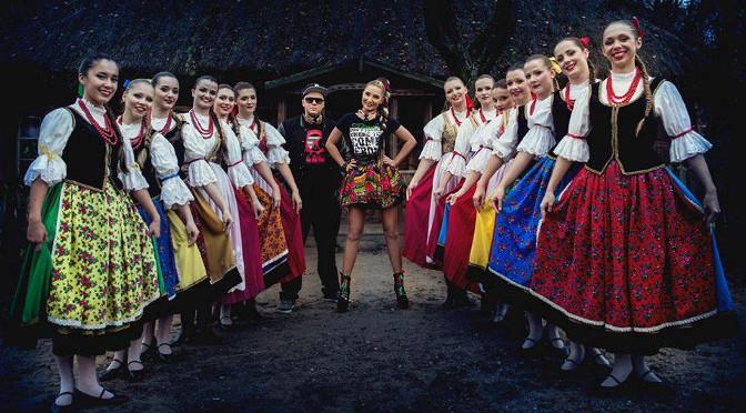 Czy muzyka folkowa stanie się trendem w 2014 roku?