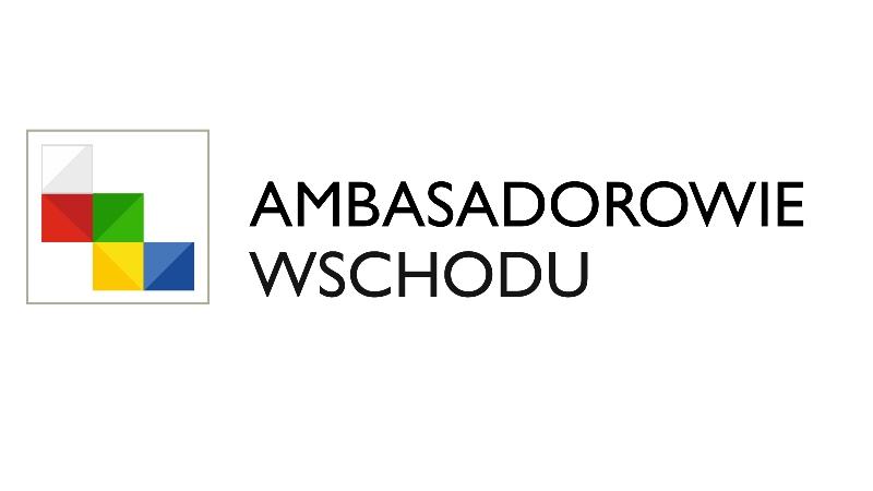 Nominacja Stowarzyszenia Folkowisko do Ambasadorów Wschodu!
