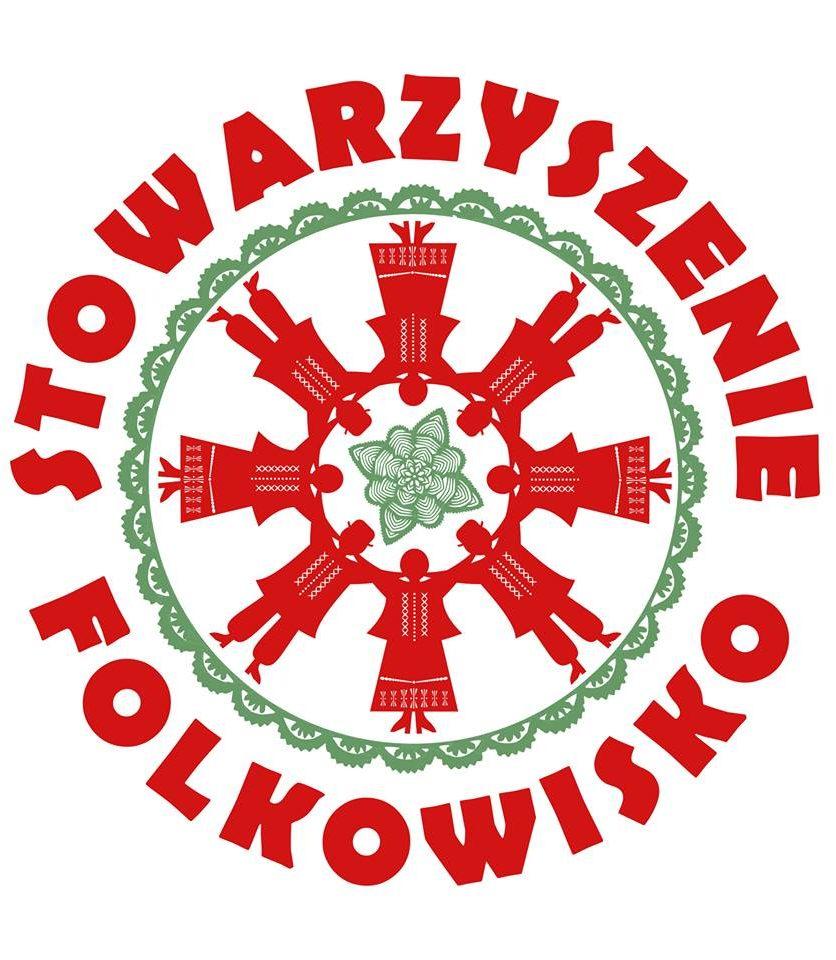 Stowarzyszenie Folkowisko